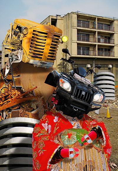 KabukiNoHaikyoGENTRYWeb