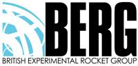 BERG-Logo-Col_Sm
