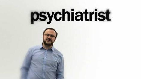 StendhalSyndromeSTILL07Psychiatrist