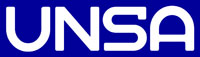 UNSA-Logo-Col_Sm