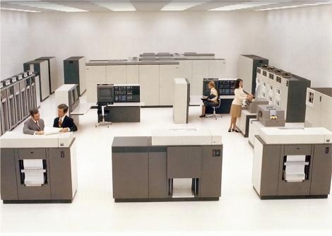 IBM115_2