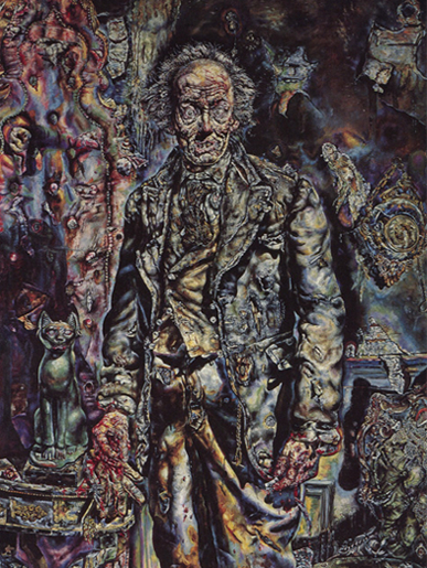 The_Picture_of_Dorian_Gray-_Ivan_AlbrightAFTER copy