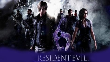 resident-evil-6-wallpaper-hd