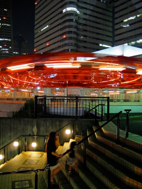 A_GENTRY_YokohamaWheel