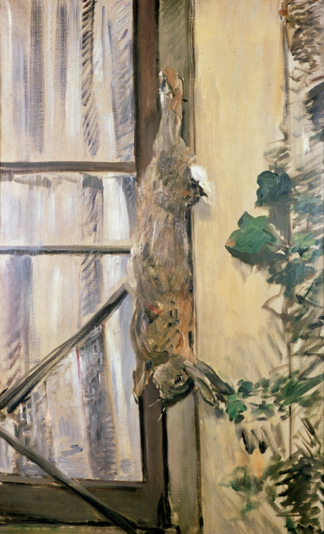 Manet,_Edouard_-_The_Rabbit_(1881)