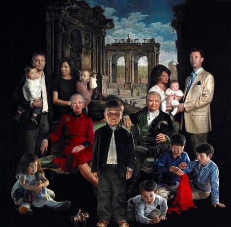 danish_royal_family
