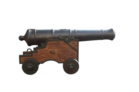 Cannon-IMG_1780