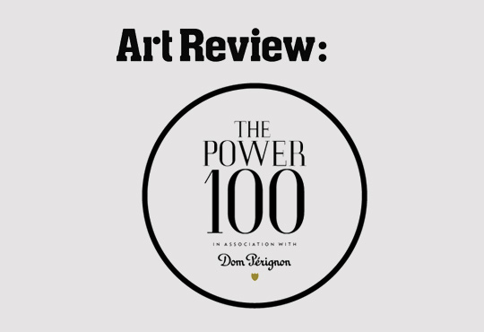 artreview-power-100-2011
