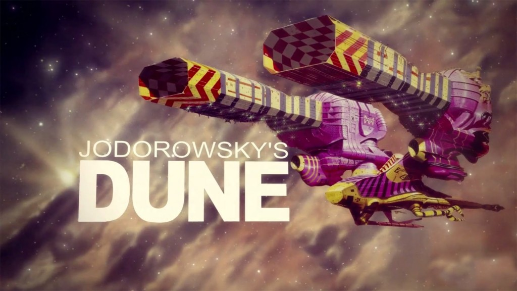 Jodorowskys-Dune-1024x576