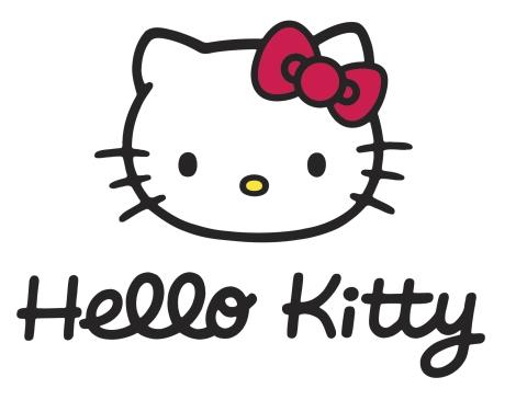 HKitty