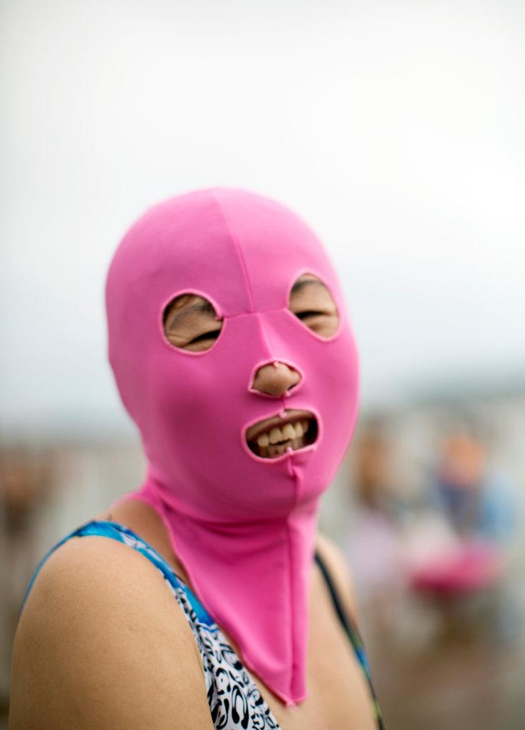 jp-masks2-jumbo