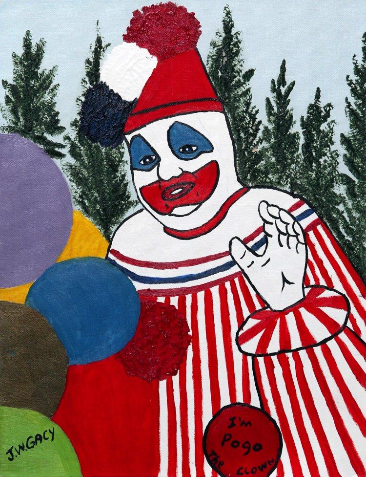 gacy-pogo-the-clown