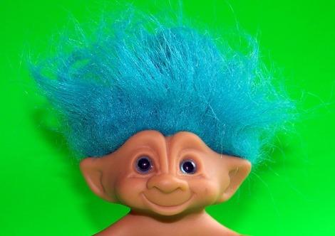 troll-18240_640