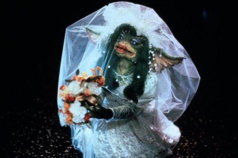 Gremlins2_wedding