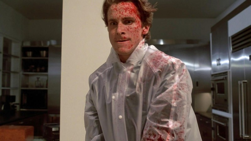 800x450xchristian-bale-american-psycho-800x450.jpg.pagespeed.ic_.xsXn5zWG88