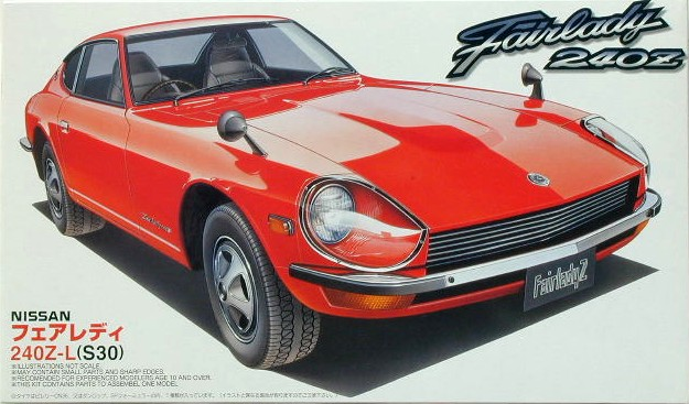 factory-stock-nissan-s30-fairlady-240z
