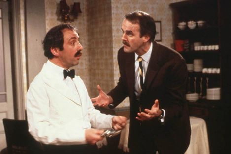 fawlty-towers-hd-images-7