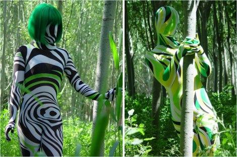 zebra-zentai-suit