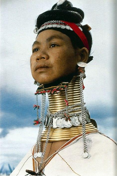 Padaung1979