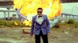 PSY-gangnam-style-33209760-1320-743