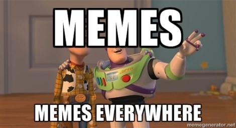 MemesMemes