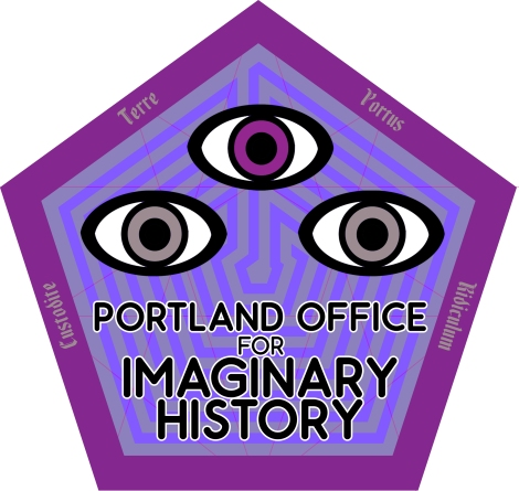 AlistairGentry_ImaginaryHistoryLogo1