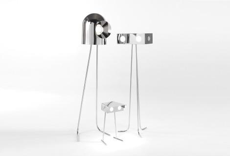 JCP-Robots-Detail-1440px