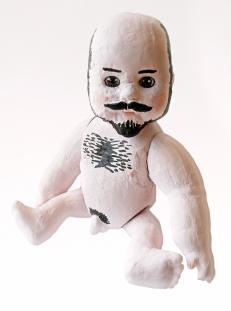 G-Doll-2