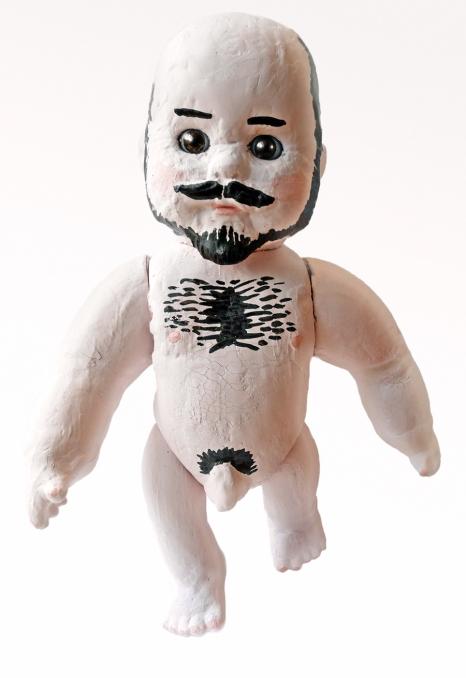 G-Doll-4