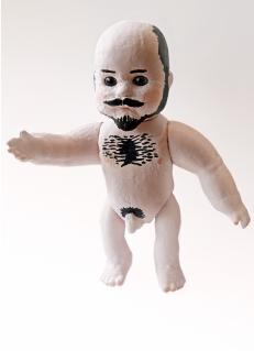 G-Doll-9