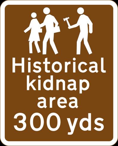 HistoricalKidnapArea
