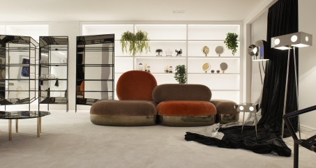 JCP_Showroom_JumboGroupMilano_10